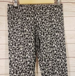 NWT Childrens Place Girls Leggings